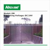 High quality gate opening mechanism(CE) , Dual swing gate kits,Double Swing Gate Kits