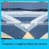 wholesale knitted rib fabric