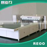 REOO Full automatic solar panel manufacturing machines wholesale price                                                                         Quality Choice