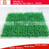 2016 beautiful landscaping artificial grass H95-0559