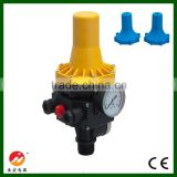 OEM Product !!Electric timer water pump controller