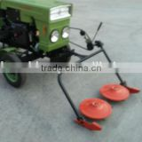 hot selling tractor grass mower