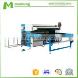 Automatic foam mattress rolling mattress/Mattress rolled packing Machines                                                                         Quality Choice