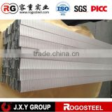 Aluminum Honeycomb Core For Aluminum Honeycomb sandwich Panel Made In China