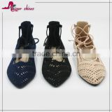 SSK16-544 casual shoes for women,cheap casual shoes women,fashion casual women shoes