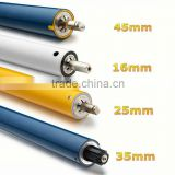 INQUIRY ABOUT china 12v dc tubular motor for sale