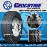 All Steel Heavy Duty New Radial TBR Truck Tires Wholesale Tires With Label ECE Smartway 13R22.5