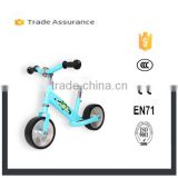 kids petrol bikes hummer folding bike kids folding bike
