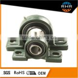 Chinese wholesaler machine bearings pillow block bearing