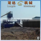 High quality good after sale service 300tons,400tons,500tons,600ton/mobile asphalt batch mixing plant