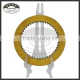 jcb backhoe loader parts for jcb 3cx transimission gear box 445/30011carbon Friction Disc
