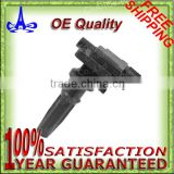 High Performance Factory Price Ignition Coil 27301-38020 For Optima Sonata Santa Fe 2.4L UF285