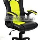 Cheap racing chair Europe market for promotion NV-9157A                                                                         Quality Choice