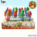 Jumping toys sweet candy toy