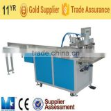CE Approve High Efficient Facial Tissue Plastic Bag Packing Machine|Face Tissue Packing Machine