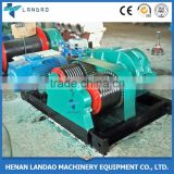 Lifting Equipment JK High Speed Electric Winch