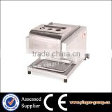 Electric Meat Cutter/ Meat Cutting Machine For Sale