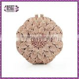handmade bridal wedding ladies purses clutch bags online shopping party evening handbag women