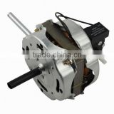hot new products for 2015 fan motor-mariner outboard motors