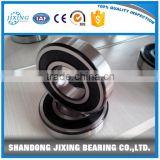 chrome steel ball bearing deep groove ball bearing 6403zz , china bearing distributor