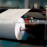 biodegradable plastic sheet for vaccum forming