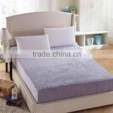 Buy Wholesale Direct From China Medical Quilted Waterproof Mattress Cover