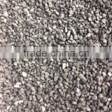 Gas Coke/ 10-40mm/Sulphur Content 1%
