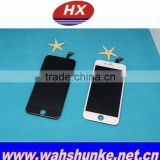 wholesale mobile phone assembly,digitizer lcd touch screen spare part, cheap lcd for iphone 6