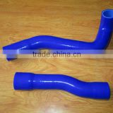 Silicone Radiator Hose FOR BMW E46 M3 330/328/325 1999-2006