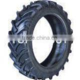 Tractor Tire Top Trust Brand Agriculture Bias Tire R-1 5.00-12