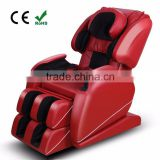 Air Pressure Machine Full Body Massage Chair/ Automatic Massage Chair
