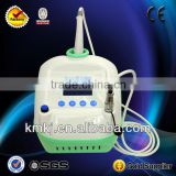 Newest design rf lifting face beauty machine with hot promotion (CE ISO SGS TUV)