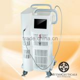 Private health gynecological compact laser machine vaginal lubrication private nursing sensitive machine