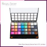 manly cosmetics eyeshadow palettes matte eye shadow Palette 32 colors
