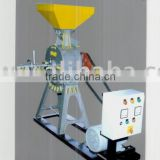 Flour Grinding Mill Machine & Flour Mill Stones