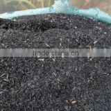 RICE HUSK ASH FOR STEEL INDUSTRIAL_ GOOD PRICE (mary@vietnambiomass.com)