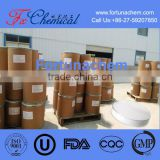 Hot Sale N-(4-biphenyl)-(9,9-dimethylfluoren-2--yl)Amine Cas 897671-69-1Fortuna Chemical
