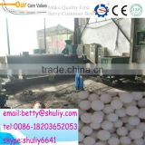Bio organic fertilizer granulator machines for sale/Roller fertilizer granulator machine