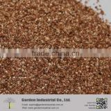 Expanded Vermiculite For Making Brake Block