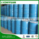 Best price ethyl acetate 99%