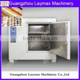 professional high temperature drying oven manufacturer,small prcision vacuum drying oven with best price