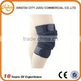 New Breathable Silicone Knee Pads/High Quality Orthopedi Hinged knee Support,Knee Brace,Knee sleeve