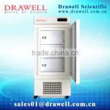 MPC-5V1006 Low temperature test chamber medical freezer with abnormal door open alarm
