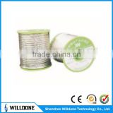 High Quality Lead-free Solder Wire, Soldering Wire