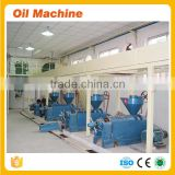 cottonseed oil manufacturing process, cottonseed oil mill