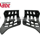 ABT ATV PARTS:ATV FOOT PROTECTION
