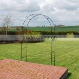 Garden Arch For Climbing Plants&Roses