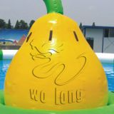 Manufactures Inflatable Toys Inflatable Games On Water