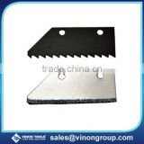 Replacement blade,Carbide blade for the Grout saw and Grout Remover
