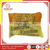 Fried Japanese Instant Noodle Factory